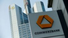 Commerzbank nears deal on job cuts in talks with labour reps - sources
