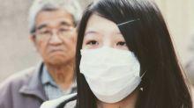 Le CAC40 en berne, un mystérieux virus venant de Chine inquiète l'OMS