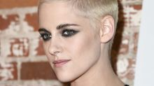 From Kristen Stewart to Amber Rose, 15 of the Best Buzzcuts in History