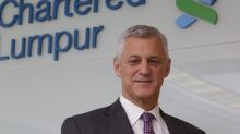 Malaysia a strong economy in global context, says StanChart