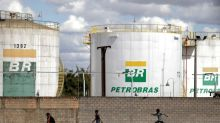 Exclusive: Lack of financing for buyers may extend delay in Petrobras refineries bids - sources