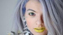 ¡Matchy-matchy! Combina el maquillaje con coloridas carteras