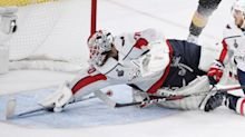 Doc Emrick's best calls that Capitals fans will never forget