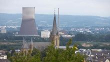 Grüne wollen Atomkraftwerksbetreiber zur Kasse bitten