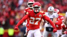 A Historical Look at the Chiefs' Sixth-Round Draft Picks