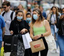 Coronavirus news – live: Threat of local lockdown looms in Birmingham, as experts warn antibodies tests 'put public at risk'
