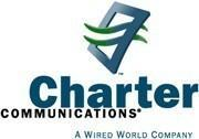 Court sides with Charter, takes DirecTV ads pointing out bankruptcy off the air
