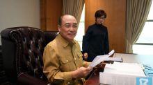 Hajiji: Bersatu and Umno in Sabah to continue working together