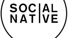 Social Native Acquires Olapic to Create Next-Gen Creative Optimization Platform
