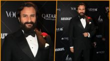 Saif Ali Khan's net worth, assets, cars, and bungalows