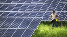 3 Top Solar Stocks to Watch in February