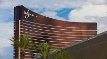 MGM Resorts International May Bet Big On Bid For Wynn Resorts