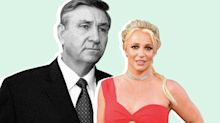 The #FreeBritney Campaign Advocating For Britney Spears Is A Complex Decade-Long Legal Battle