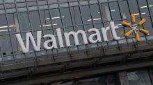 Los beneficios de Walmart se disparan en el 3T por ventas en línea