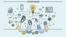 Crowdfundig – ist das auch etwas für mich?