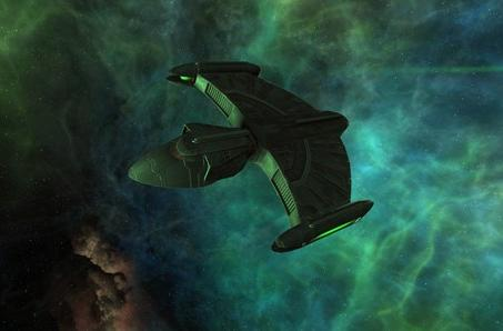 Star Trek Online state of the game update talks Season 8, reputation, and more