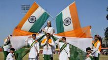 Republic Day Speech: India celebrates 69th Republic Day on January 26; speech for students, kids and teachers