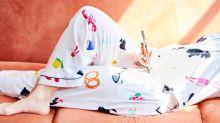 Wie oft solltest du Pyjamas & Jogginghosen wirklich wechseln?