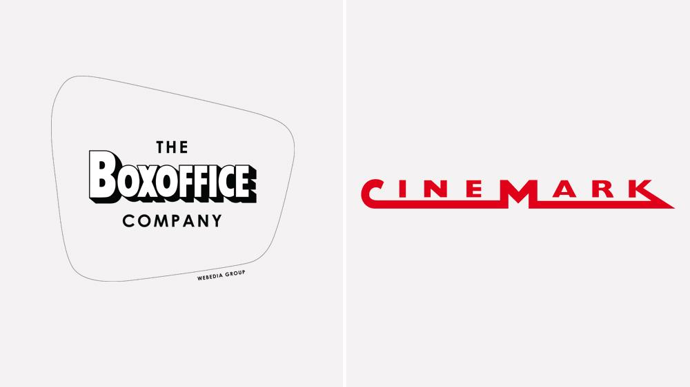 Boxoffice Company Unveils Partnership With Cinemark Theatres Exclusive