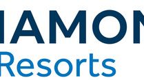 Diamond Resorts Warns Consumers of Timeshare Cancellation Company Scams