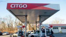 Citgo, la esperanza de oposición en Venezuela en jaque por los acreedores