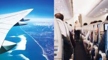 2019最安全飛機型號排名!除了價錢、時間以外 機型亦是考慮因素
