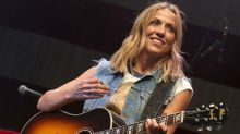 Sheryl Crow Opens Up About Life 10 Years After Breast Cancer