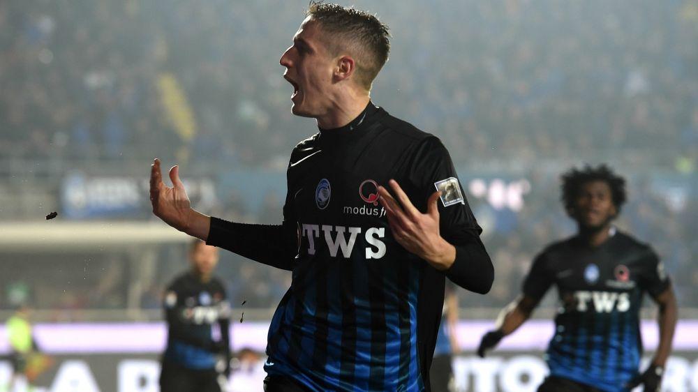 """Calciomercato Milan, Percassi: """"Conti vuole lasciare l'Atalanta"""""""