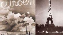 André Citroën, el emprendedor que logró alquilar la Torre Eiffel durante diez años para anunciar su empresa de automóviles