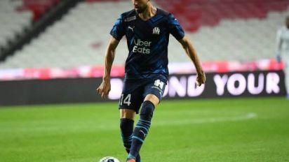 Foot - OM - Luan Peres (OM): «On a tout pour réussir»