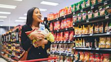 Gen Z, Millennials feed COVID-19's snacking boom, boosting brands like Coke, Pepsi