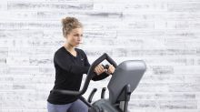 Octane Fitness Adds to Popular Max Trainer® Category and Launches New xRide® Elliptical