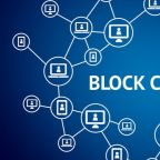 Blockchain ETFs Launch on Nasdaq: 7 Things to Know About BLOK, BLCN