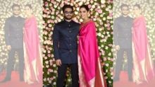 Here's Why Ranveer Moved Into Deepika's House After Marriage