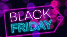 Black Friday 2020 : 15 sites sur lesquels faire de bonnes affaires avant tout le monde