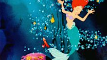 'The Little Mermaid' at 30: Why the Disney classic is actually a feminist film