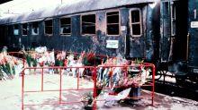 Itália relembra atentado de 1980 em Bolonha pedindo 'verdade e justiça'