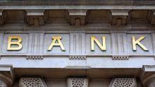 目前最值得買的三隻銀行股