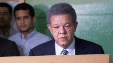 Tribunal Electoral dominicano permite a Fernández ir a las elecciones de 2020
