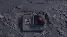 4 Signs Google Wants to Bury GoPro