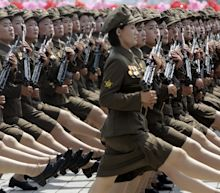 I Have a Plan to Get North Korea to Give Up Its Nuclear Weapons