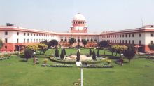 Chief Justice Sets Up Five-Judge Constitution Bench To Hear Major Issues