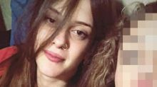 """Maria Chiara, morta per overdose: """"L'eroina era il suo regalo per i suoi 18 anni"""""""