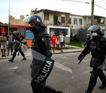 It's July 26. Will Cuban government, under attack, celebrate the birth of the revolution? | Editorial
