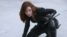 'Black Widow' will shed light on Natasha's exploits between her MCU appearances