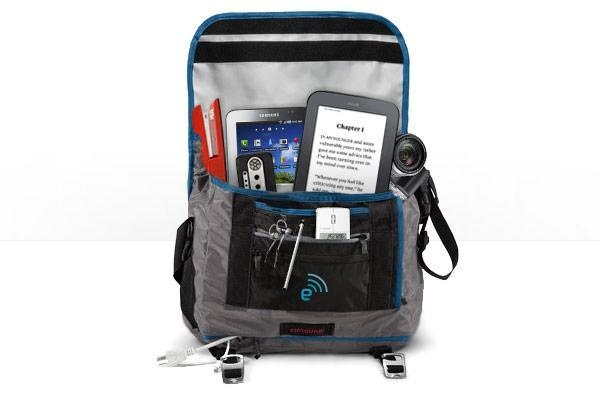 Engadget's back to school 2011 sweepstakes: we're giving away $3,000 worth of gear... 15 times!