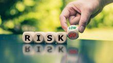 Wells Fargo Overhauls Risk Management Operations With 6 New Hires