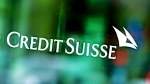 Credit Suisse Seeks to Seize Oil Trader's Three London Homes