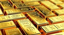 Gold Hits 8-Year High as Coronavirus Cases Spike: 5 Picks
