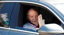 ¿Qué dicen ahora los 'juancarlistas' tras la salida de España del rey emérito?
